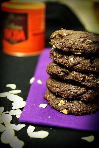 cookies-n-cocoa