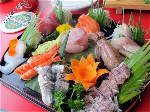 Robbey-Sushi0003