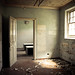 """severalls mental hospital • <a style=""""font-size:0.8em;"""" href=""""http://www.flickr.com/photos/45875523@N08/5545035162/"""" target=""""_blank"""">View on Flickr</a>"""