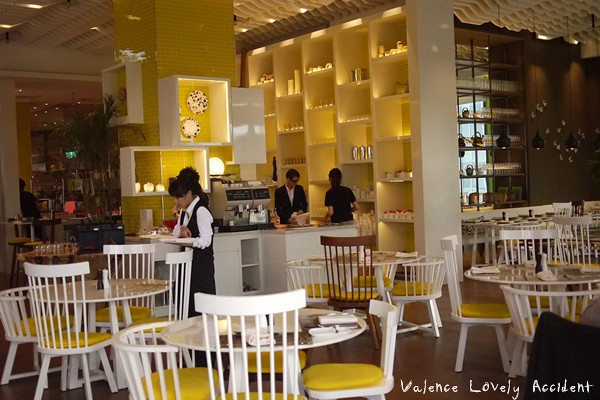 WHotel_Kitchen03