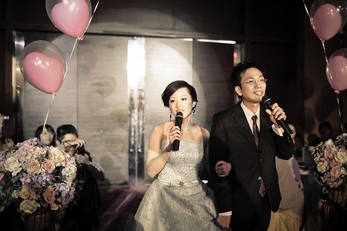 KWWJ_Wedding_343