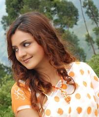 South Actress CHARULATHA Hot Photos Set-1 (51)