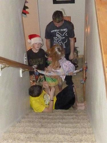 Christmas 2010 007