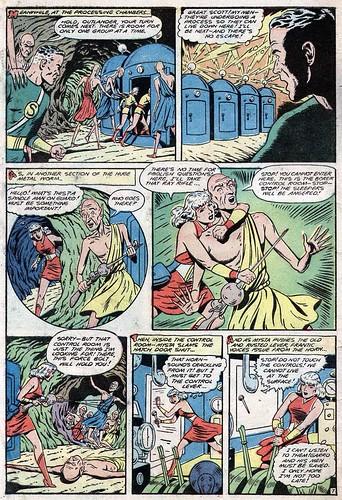 planet comics 60 - mysta (may 1949) 06