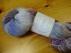 Yarn Harbor Colorway