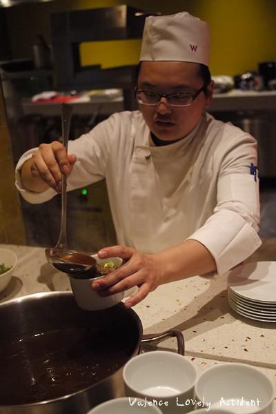 WHotel_Kitchen37