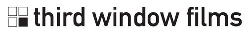 Third Window Films Logo
