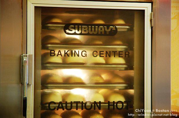 波士頓Subway08.JPG