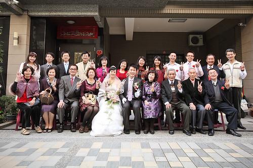 YCMH_Wedding_269