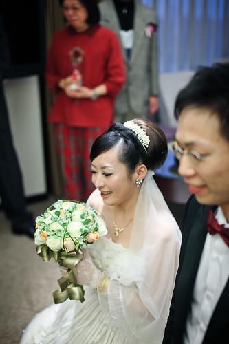 KWWJ_Wedding_074