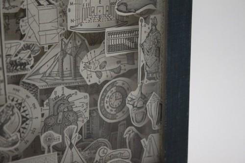 Julia Field Book Carvings 4b