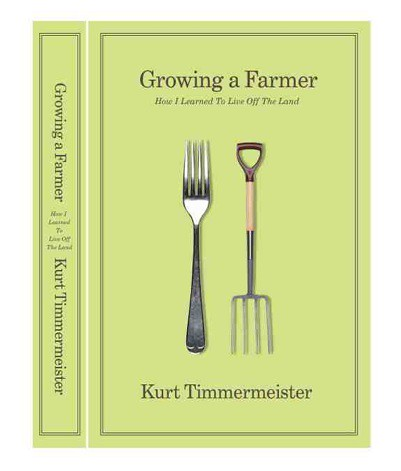 growing a farmerI