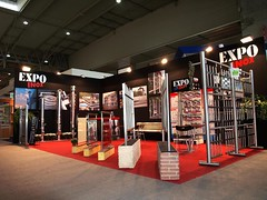 "EXPO INOX • <a style=""font-size:0.8em;"" href=""http://www.flickr.com/photos/60622900@N02/5529613432/"" target=""_blank"">View on Flickr</a>"