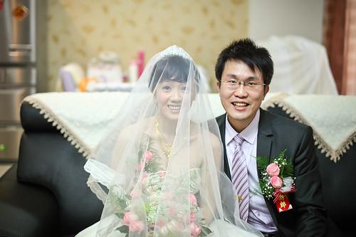 YCMH_Wedding_148