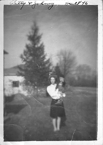 Betty, Johnny 1946 adjusted