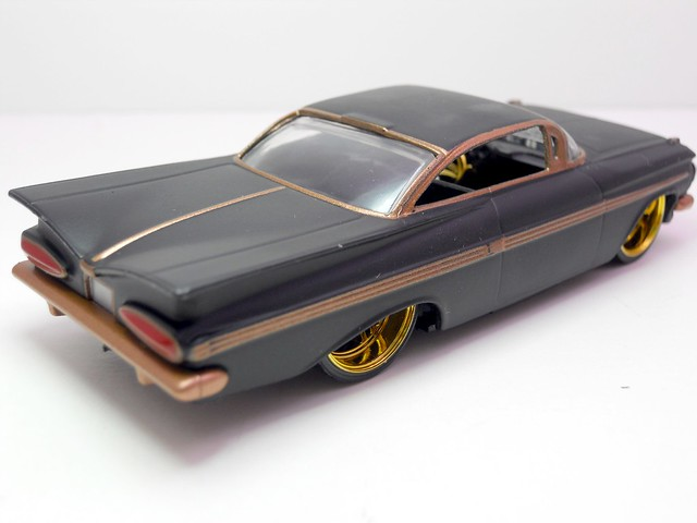 hot wheels custom design '59 chevy impala (6)