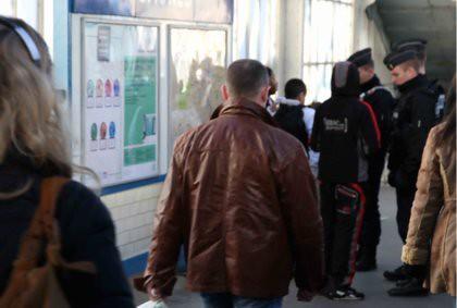 11b07 Belleville metro y varios_0016 variante baja