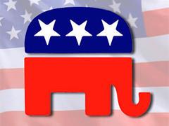 gop-elephante