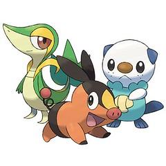 ah_pokemonwhiteblack_450