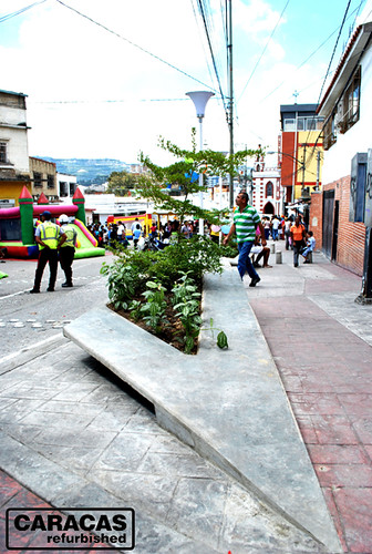 2 Bulevar el Carmen, Petare, Caracas