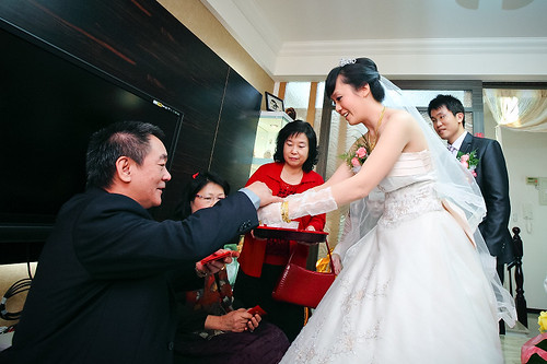 YCMH_Wedding_230