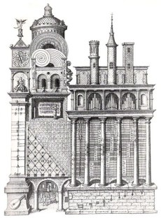 Temple_of_Music_Fludd_Complete0202