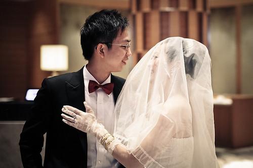 KWWJ_Wedding_096