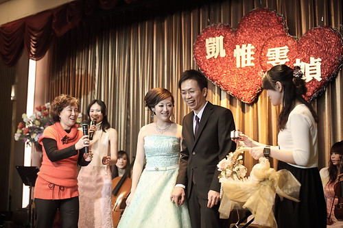 KWWJ_Wedding_351