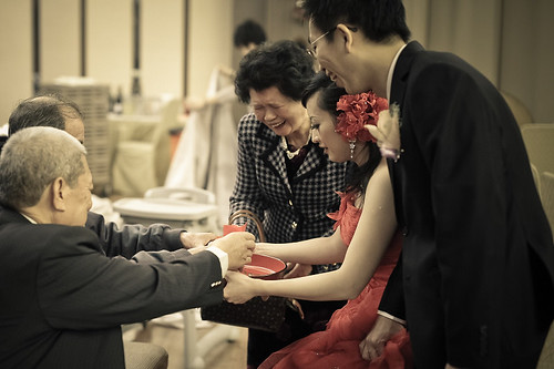 KWWJ_Wedding_421