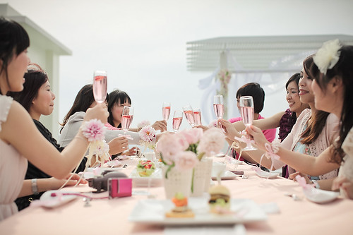 Bridal_Shower_221