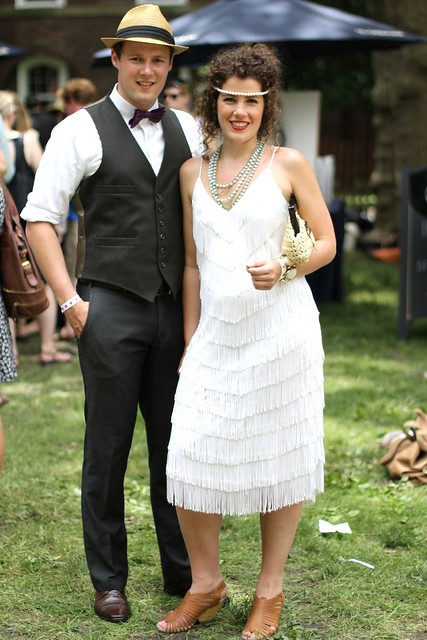 2011 Jazz Age Lawn Party- (34)