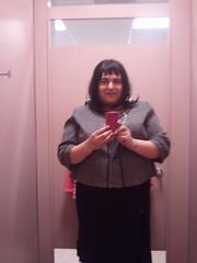Dress Barn: Changing Room Photo 1
