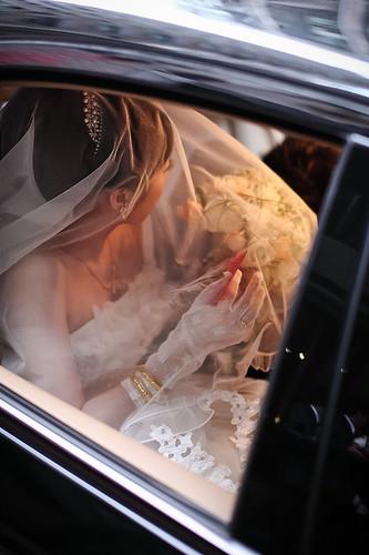 KWWJ_Wedding_111