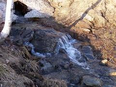 stream6
