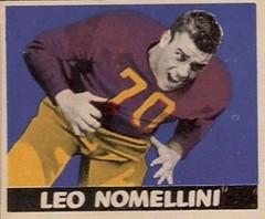 1948 Leaf #52