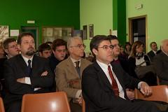 Premiazione Calendario 2011 - 5 of 41