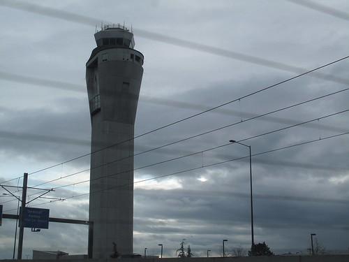 Keeping the Skies Safe by Gexydaf