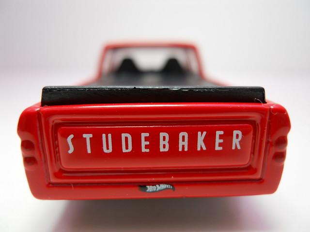 hot wheels 65 studebaker champ (4)