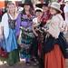 Renaissance Faire 2011 063