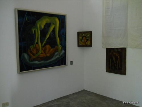 Antipolo Earthfest 2011