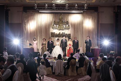 PCYC_Wedding_449