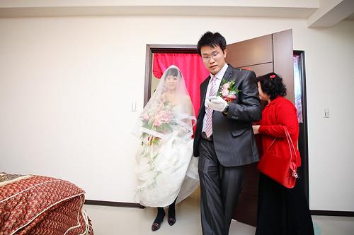 YCMH_Wedding_159