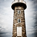 Withby Lighthouse