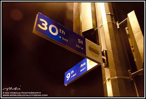 Midnight Mercato 013