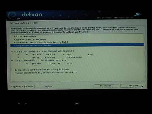 hp5102_debian_netinst_22