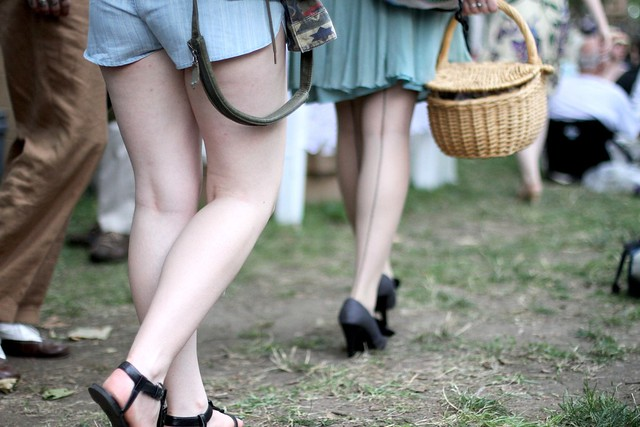 2011 Jazz Age Lawn Party- (13)