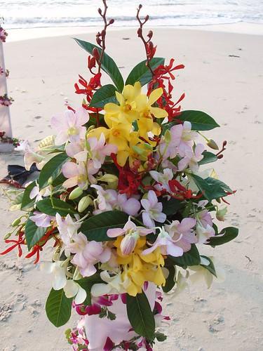 201101310232_wedding-flowers