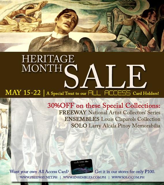 heritage month3