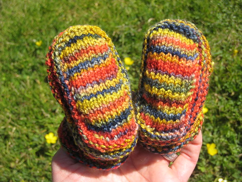 2011_05_20_booties_KPPPM_soles