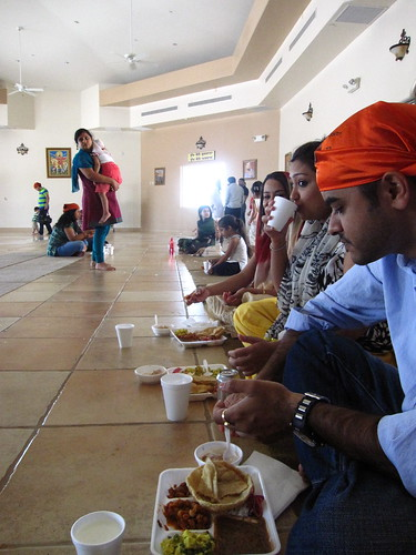 Gurdwara Arizona